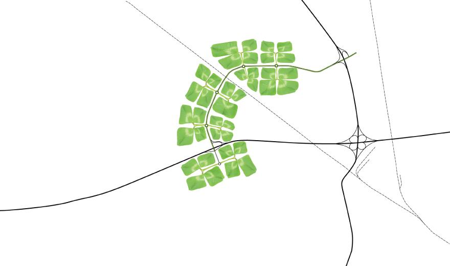 Verwonderend Klavertje 4 Greenport Venlo RN-43